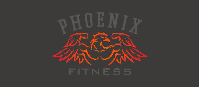 oglogo-phoenix-fitness