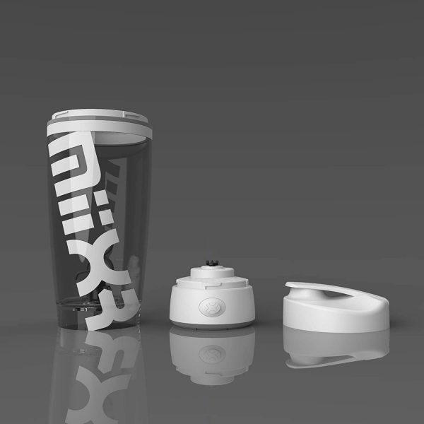 Promixx vortex shaker elektryczny