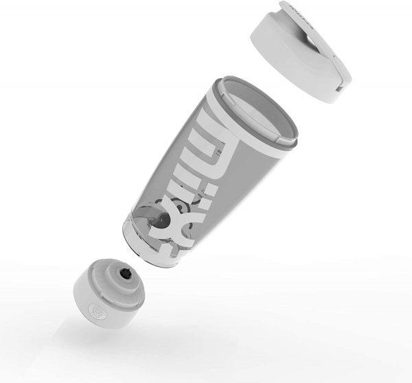 Promixx vortex shaker do suplementów