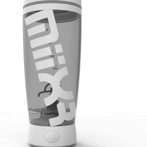 Promixx vortex shaker elektryczny biały
