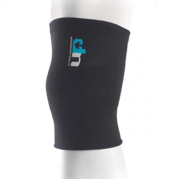Stabilizator rehabilitacyjny kolana UP5110