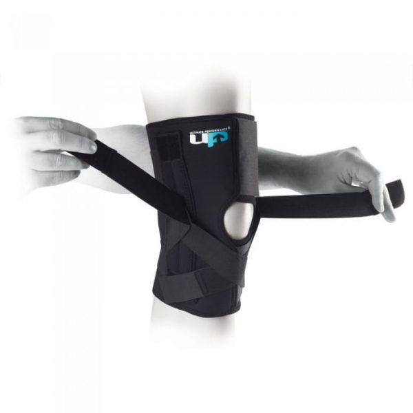 stabilizator rehabilitacyjny na kolano