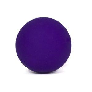 Piłka do rehabilitacji i masażu